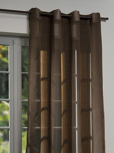 gardinen deko gardinen stange gardinen dekoration. Black Bedroom Furniture Sets. Home Design Ideas